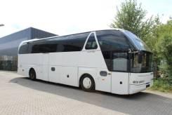 Neoplan. Продается автобус Starliner 516 SHD, 46 мест. Под заказ