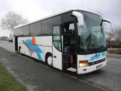 Setra. Продается автобус туристический S 315 GT HD, 42 места