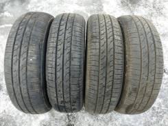 Bridgestone B391. Летние, 10%, 4 шт