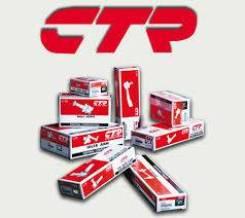 Стойка стабилизатора. Nissan Primera, HP12, P12E, QP12, RP12, TNP12, TP12, WHP12, WRP12, WTNP12, WTP12 F9Q, QG16DE, QG18DE, QR20DE, QR25DD, SR20VE, YD...
