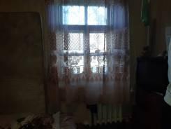 Комната, улица Орехова 55/3. Ленинский, агентство, 16,0кв.м.