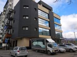 Аренда офисного здания. 1 129,0кв.м., улица Дзержинского 40, р-н центр