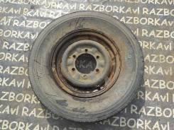 """Колесо K41. x15"""" 6x170.00 ЦО 130,0мм."""