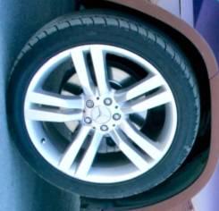 """Mercedes. x20"""", 3x112.00"""