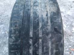 Continental ContiSportContact 3, 235/40 R19 96W