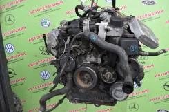 Двигатель Mercedes S класс (W220) 113941 (4.3 л)