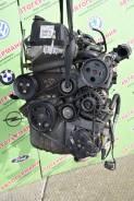 Двигатель Ford Fiesta 5 (02-08) 1.3 (BAJA)