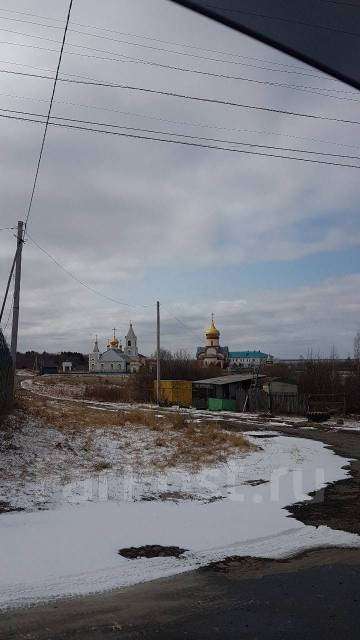 Село Петропавловка земельный участок. 2 000кв.м., собственность, электричество, вода