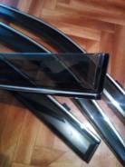 Ветровик на дверь. Derways Lifan Lifan X60 LFB479Q