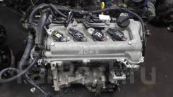 Двигатель в сборе. Toyota: Allion, Platz, Allex, ist, Vios, Corolla, Probox, Yaris Verso, Raum, Echo Verso, WiLL Cypha, Succeed, Corolla Rumion, bB, C...