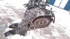 Акпп HONDA FIT, GD2, L13A; SWSA, 073-0032614