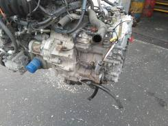 Акпп HONDA FIT, GD2, L13A; SWSA, HB8630, 073-0038662