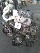 Двигатель NISSAN AD, Y11, QG13DE, KB7836, 074-0043893
