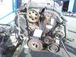 Двигатель HONDA INSPIRE, UA4, J25A, HB8156, 074-0044145