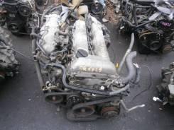 Двигатель NISSAN SUNNY CALIFORNIA, Y10, SR20DE, CQ6924, 074-0032881