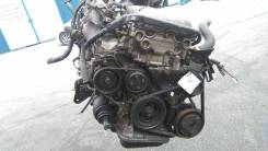 Двигатель NISSAN SUNNY CALIFORNIA, Y10, SR20DE, MB5971, 074-0041952
