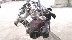 Двигатель HONDA CIVIC, FD3, LDA, RB2899, 074-0038881