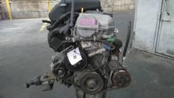 Двигатель SUZUKI SWIFT, ZD11S, M13A, TB7129, 074-0043223