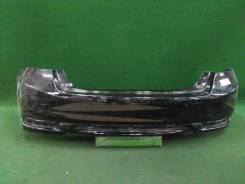 Бампер HONDA ACCORD, CR6, LFA, 003-0048599