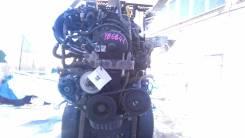 Двигатель DAIHATSU TANTO, L350S, EFDET, YB6841, 074-0042897