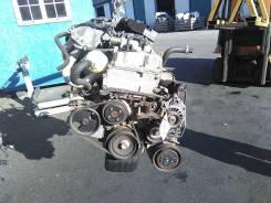 Двигатель NISSAN AD, Y11, QG15DE, HB8165, 074-0044154