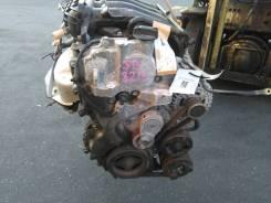 Двигатель NISSAN BLUEBIRD, G11, MR20DE, SB8213, 074-0044271