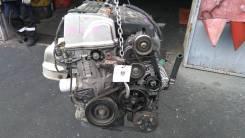 Двигатель HONDA ACCORD, CL7, K20A, HB7259, 074-0043315
