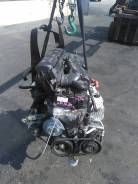 Двигатель DAIHATSU TANTO, L375S, KFVE, KB3136, 074-0039181
