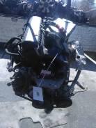 Двигатель DAIHATSU ESSE, L235S, KFVE, KB3134, 074-0039179