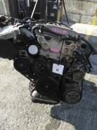 Двигатель NISSAN SUNNY CALIFORNIA, Y10, SR18DE, YB7795, 074-0043852