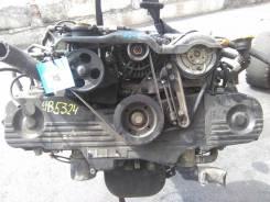 Двигатель SUBARU IMPREZA, GF2, EJ151, YB5324, 074-0041263