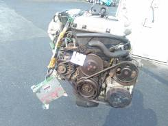 Двигатель MAZDA FAMILIA, BHA6R, B6, HB8414, 074-0044473