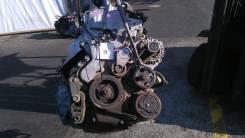 Двигатель NISSAN BLUEBIRD, G11, MR20DE, KB7360, 074-0043416