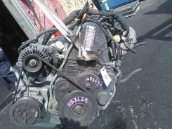 Двигатель HONDA ACCORD, CL3, F20B, HB8625, 074-0044684