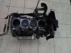 Блок двигателя TOYOTA NOAH, AZR65, 1AZFSE, 032-0000115