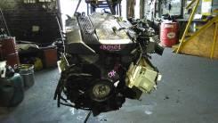 Двигатель NISSAN CEDRIC, Y34, VQ30DD, CB0901, 074-0036604
