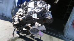 Двигатель NISSAN CEDRIC, Y33, VG30E, SB5538, 074-0041477