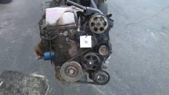 Двигатель HONDA STREAM, RN4, K20A, MB7311, 074-0043367