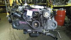 Двигатель SUBARU IMPREZA, GF2, EJ151, YB6842, 074-0042898