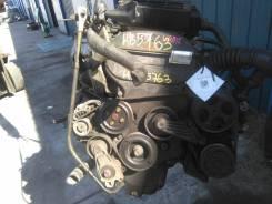 Двигатель MITSUBISHI PAJERO MINI, H58A, 4A30T, HB5763, 074-0041818