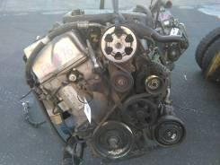 Двигатель HONDA ODYSSEY, RB2, K24A, EB7976, 074-0044033