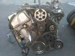 Двигатель HONDA ACCORD, CM2, K24A, EB7976, 074-0044033