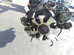 Двигатель NISSAN CEDRIC, Y33, VG30E, YB8328, 074-0044387