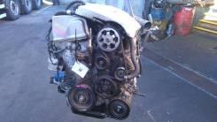 Двигатель HONDA ODYSSEY, RB1, K24A, HB7001, 074-0043057