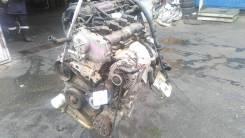 Двигатель NISSAN AVENIR, W11, QR20DE, KB6624, 074-0042680