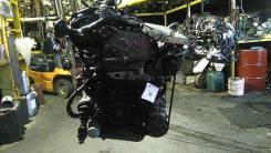 Двигатель NISSAN AVENIR, W11, QR20DE, YB6866, 074-0042922