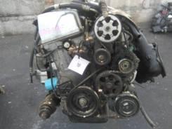 Двигатель HONDA ODYSSEY, RB2, K24A, EB7977, 074-0044034