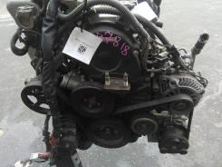 Двигатель MITSUBISHI AIRTREK, CU5W, 4G69, KB7818, 074-0043875