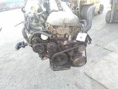 Двигатель NISSAN AVENIR, W11, SR20DE, MB7889, 074-0043946