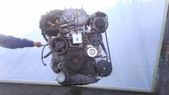 Двигатель NISSAN AVENIR, W11, QR20DE, GB6455, 074-0042511